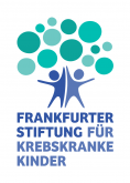 Frankfurter Stiftung für krebskranke Kinder FSFKK kinderkrebs